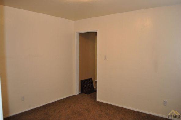 24 Cypress St., Bakersfield, CA 93304 Photo 10