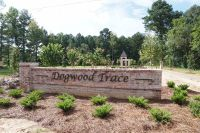 Home for sale: Lot 17 Dogwood Trace, Brandon, MS 39042