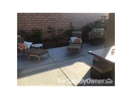 85580 Treviso Dr., Indio, CA 92203 Photo 31