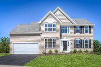 Home for sale: 1012 Woodruff Road, Coatesville, PA 19320