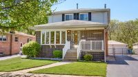 Home for sale: 14422 Ridgeway Avenue, Midlothian, IL 60445