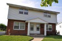 Home for sale: 1414 Josephine St., Waukesha, WI 53186