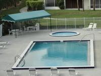 Home for sale: 2741 Village Blvd. Unit 405, West Palm Beach, FL 33409