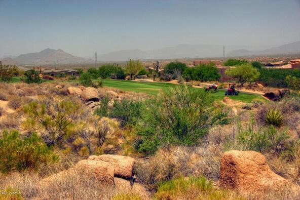 28990 N. White Feather Ln., Scottsdale, AZ 85262 Photo 25