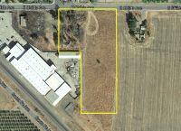Home for sale: 9437 E. Childs, Planada, CA 95365