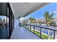 Home for sale: 60 Hendricks Isle # 201, Fort Lauderdale, FL 33301