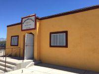 Home for sale: 1555 S. 10th, Tucson, AZ 85713