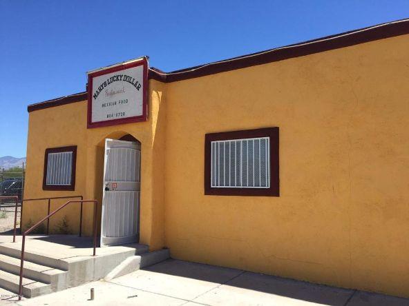 1555 S. 10th, Tucson, AZ 85713 Photo 1