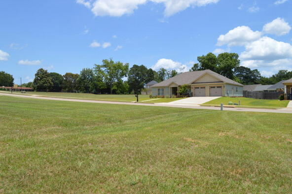302 Rabbit Run, Enterprise, AL 36330 Photo 11