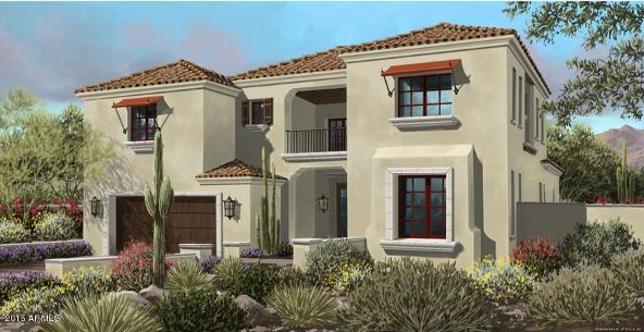 9466 E. Rockwood Dr., Scottsdale, AZ 85255 Photo 2