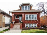 Home for sale: 3823 Wenonah Avenue, Berwyn, IL 60402