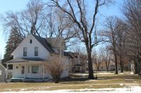 Home for sale: 412 7th St., Alton, IA 51003