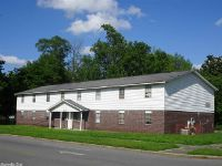 Home for sale: 2121 S. Poplar, Pine Bluff, AR 71601
