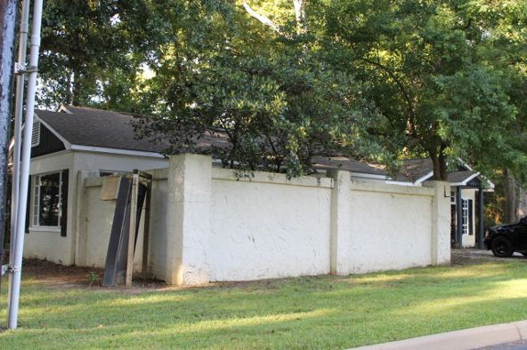 1861 Main, Dothan, AL 36301 Photo 23