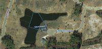 Home for sale: 1024 Black Skimmer Dr., Conway, SC 29526