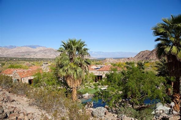 74623 Desert Arroyo Trail, Indian Wells, CA 92210 Photo 34