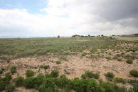 Home for sale: 1421 Maverick Dr., Pueblo West, CO 81007