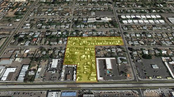 644 W. Main St., Mesa, AZ 85201 Photo 4