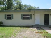 Home for sale: 201 Stone St. S., Bunnell, FL 32110