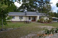 Home for sale: 18 Avalon Cir., Seale, AL 36875