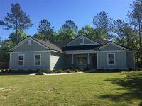Home for sale: Lot 74 Mallard Pond Cir., Crawfordville, FL 32327