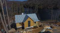 Home for sale: 1c Lt 1c Harbor Ridge Dr., Tuckasegee, NC 28783