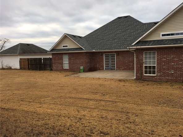 4 Katie Ct., Lavaca, AR 72941 Photo 35