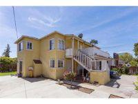 Home for sale: 180 Hedding, San Jose, CA 95112