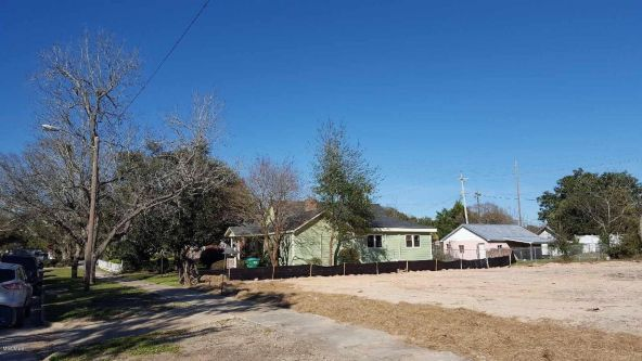 1806 23rd Ave., Gulfport, MS 39501 Photo 2