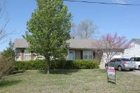 Home for sale: 107 Brittany Ln., Glasgow, KY 42141