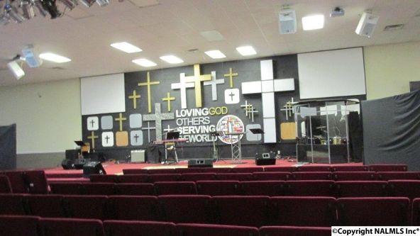 838 Church St., Boaz, AL 35956 Photo 3