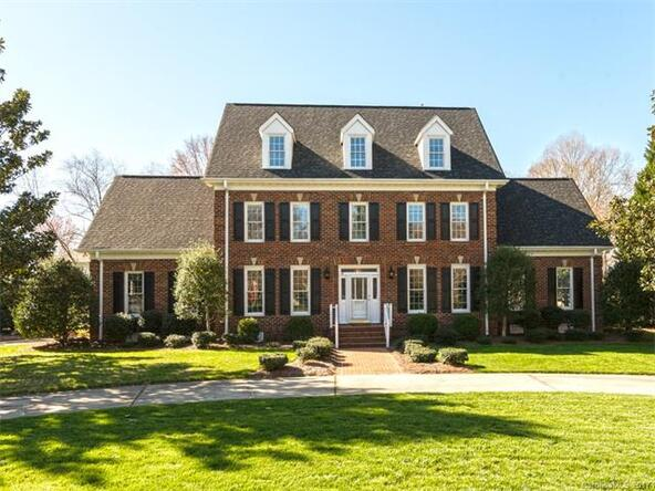 5501 Providence Country Club Dr., Charlotte, NC 28277 Photo 1