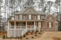 Home for sale: 1780 River Park Drive, Dacula, GA 30019