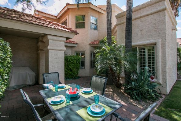 8963 E. Gail Rd., Scottsdale, AZ 85260 Photo 5
