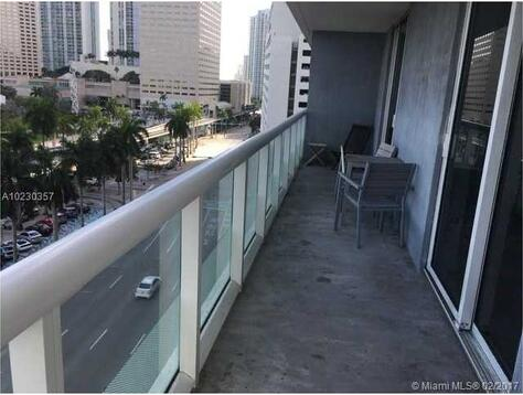 50 Biscayne Blvd. # 702, Miami, FL 33132 Photo 9