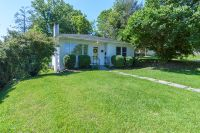 Home for sale: 300 Grove Terrace Dr., Abingdon, VA 24210