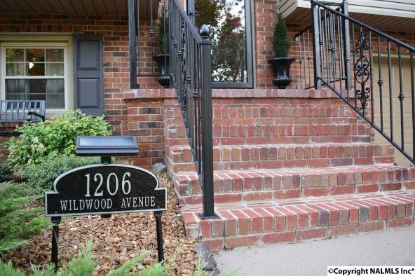 1206 Wildwood Avenue, Scottsboro, AL 35769 Photo 36