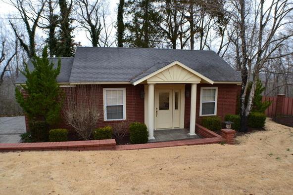 100 Big Pine, Batesville, AR 72501 Photo 22
