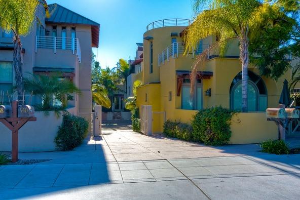 936 10th St., Coronado, CA 92118 Photo 19