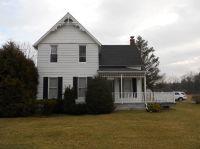 Home for sale: 4463 Kirk Rd., Vassar, MI 48768