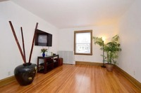 Home for sale: 5502 West Leland Avenue, Chicago, IL 60630