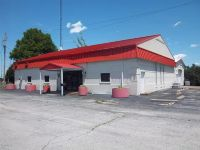 Home for sale: 400 Commercial St., Harrisburg, IL 62946