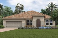 Home for sale: 11720 Tapestry Ln., Venice, FL 34293