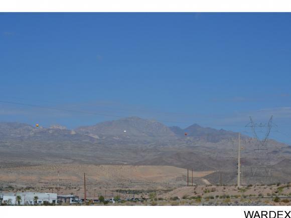 2601 Port Isabel Way, Bullhead City, AZ 86429 Photo 23