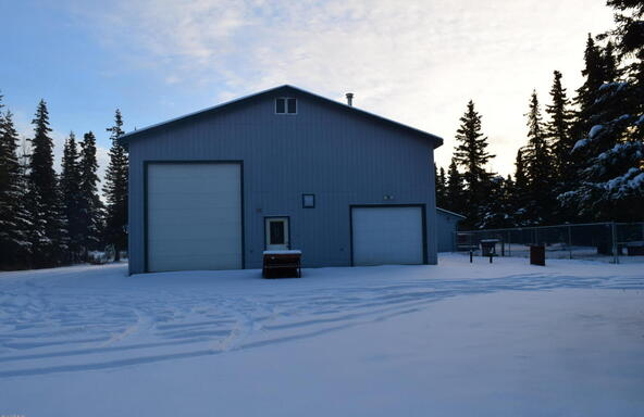 35425 Julia Ln., Soldotna, AK 99669 Photo 17