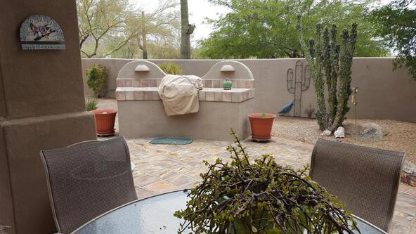 7295 E. Sunset Sky Cir., Scottsdale, AZ 85266 Photo 11