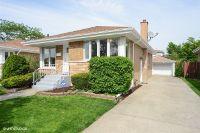 Home for sale: 2545 Ernst St., Franklin Park, IL 60131