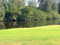 Home for sale: 7920 Eastlake Dr., Boca Raton, FL 33433