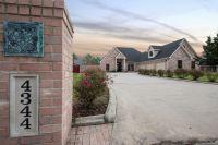 Home for sale: 4334 Howell Dr., Port Arthur, TX 77642