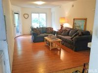 Home for sale: 1431 Collegiate Cir., Raleigh, NC 27606
